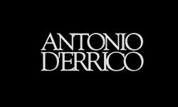 Antonio D'Errico
