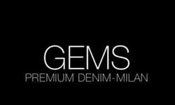 Gems_jeans
