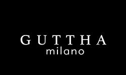 guttha